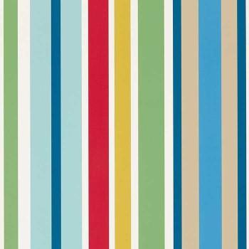 Jelly tot stripe
