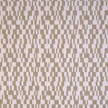 Tissu Souk Ficelle - Lelièvre