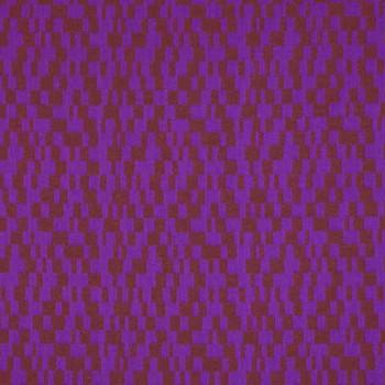 Tissu Souk Indien - Lelièvre