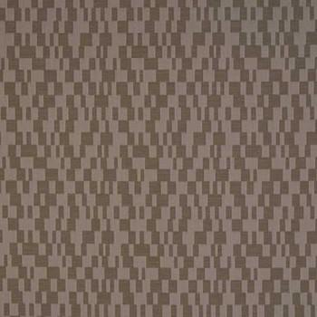 Tissu Souk Taupe - Lelièvre