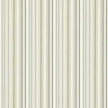 Papier peint 110216