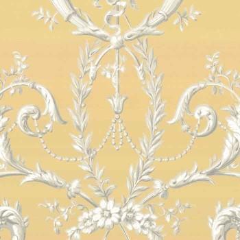 Papier peint Versailles royale
