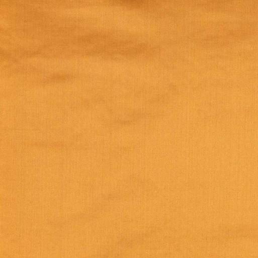 Tissu Salsa Ambre