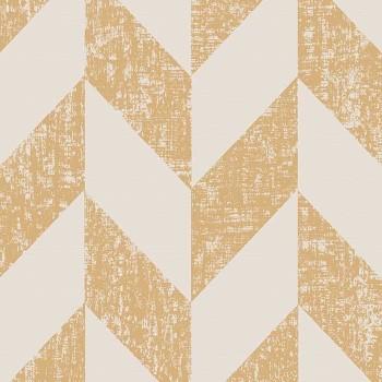 Tissu Triangle 99060
