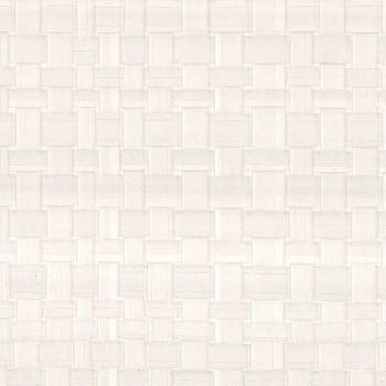 Papiers Peints Weave 31570