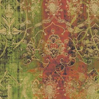 Papier Peint Volt 25060