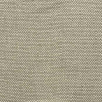 Tissu Loggia 53107