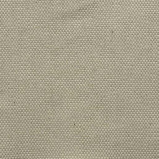 Tissu Loggia 53110