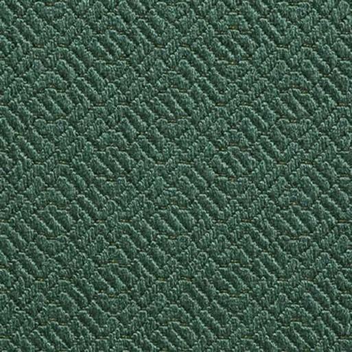 Tissu Grana Agave