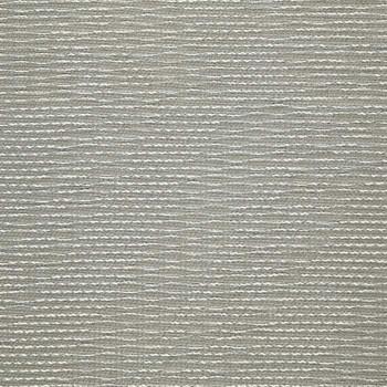 Tissu Filament Argent