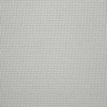 Tissu Nano Alumine