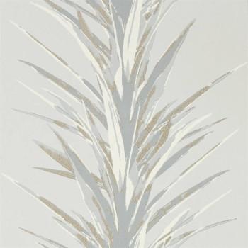 Yucca Grey / Gilver