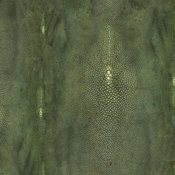 Précieux Vert