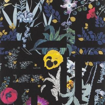 Primavera Labyrinthum Crepuscule