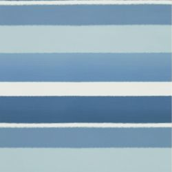 Variation bleuté