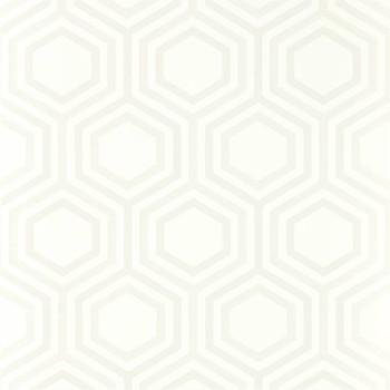 Selo perle/argent
