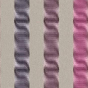 Tambo violet