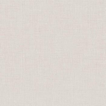 Uni étamine beige