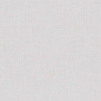 Uni étamine gris