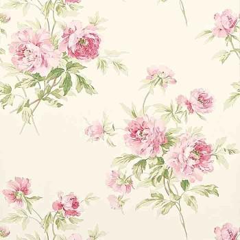 Adele Rose/Cream