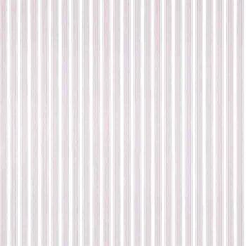 New Tiger Stripe Lavender/Ivory