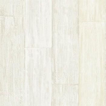 Drift Chalk Linen and Sandstone