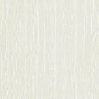 Drift Texture Sandstone