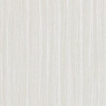 Drift Texture Stone and Linen