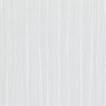 Drift Texture Seaglass