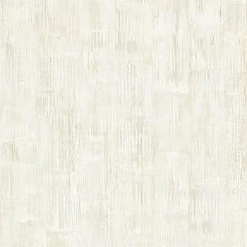 Papier Sandstone