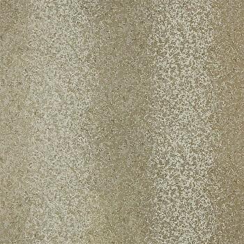 Rialto Stripe Silver / Cream