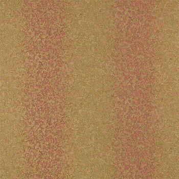 Rialto Stripe Gold / Red