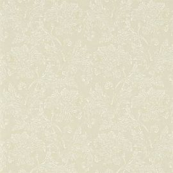 Tadema Canvas