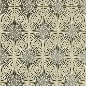 Spark Linen / Silver
