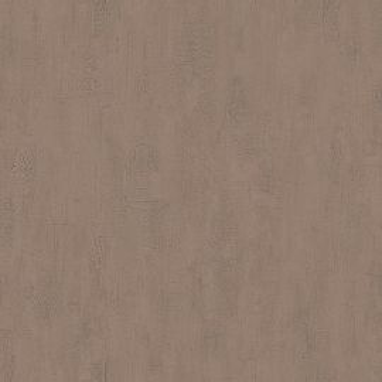 Fresco 9032 15 06