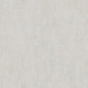Fresco 9032 91 04