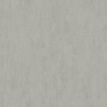 Fresco 9032 94 08