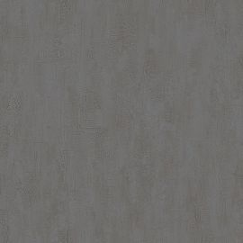 Fresco 9032 96 03