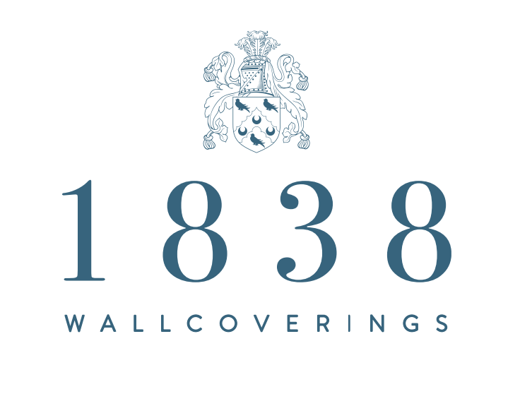 Logo 1838