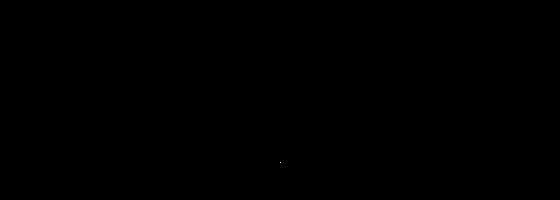 Logo Casadeco