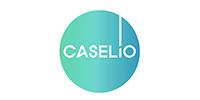 Logo Caselio