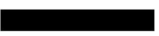 Logo Coordonné