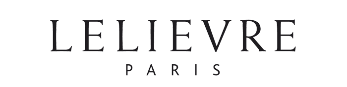 Logo Lelièvre