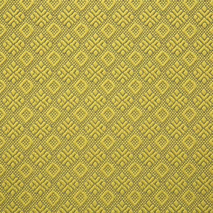 Colibri Citron