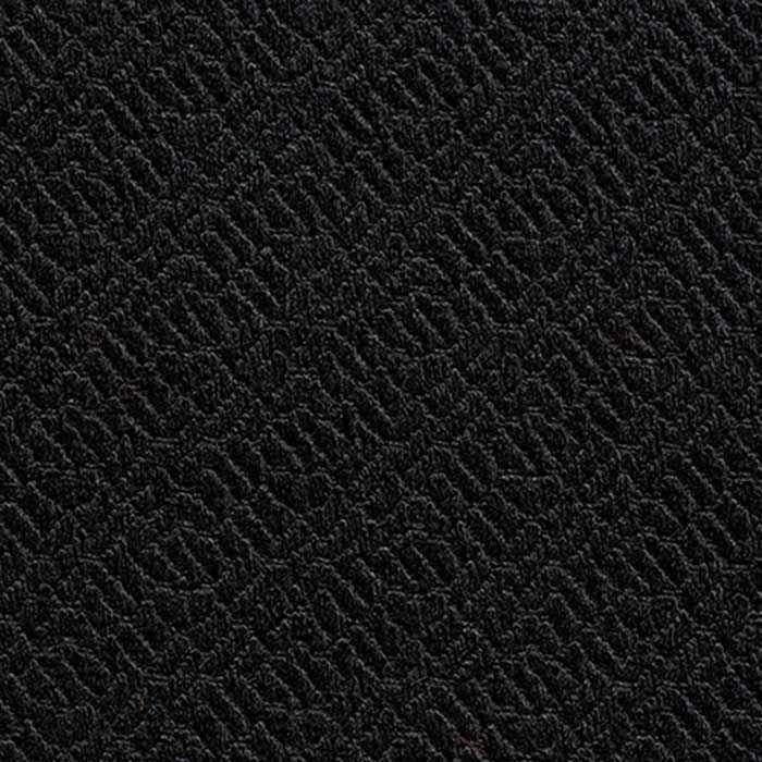 Grana Noir