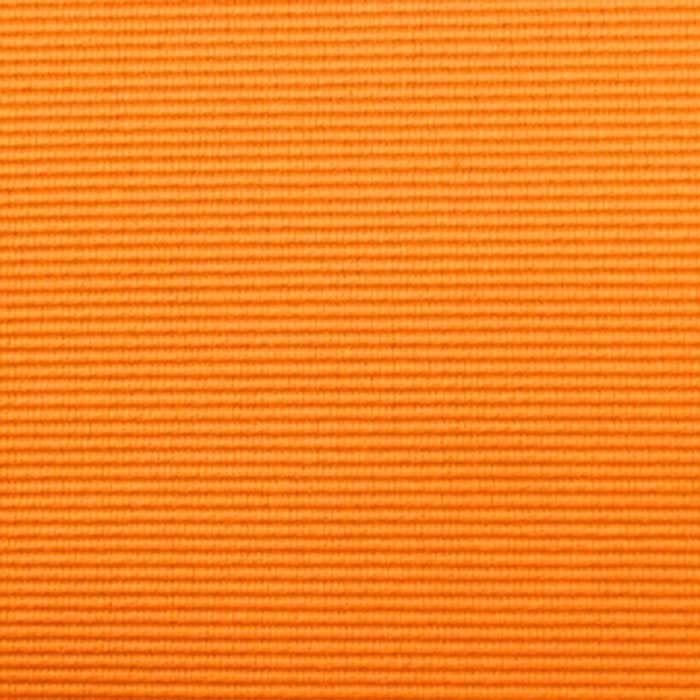 Vizir Orange