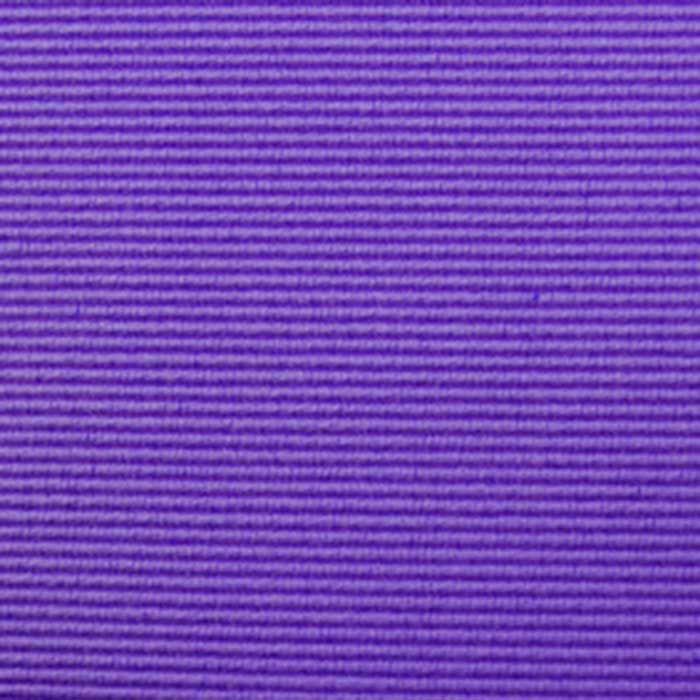 Vizir Violet