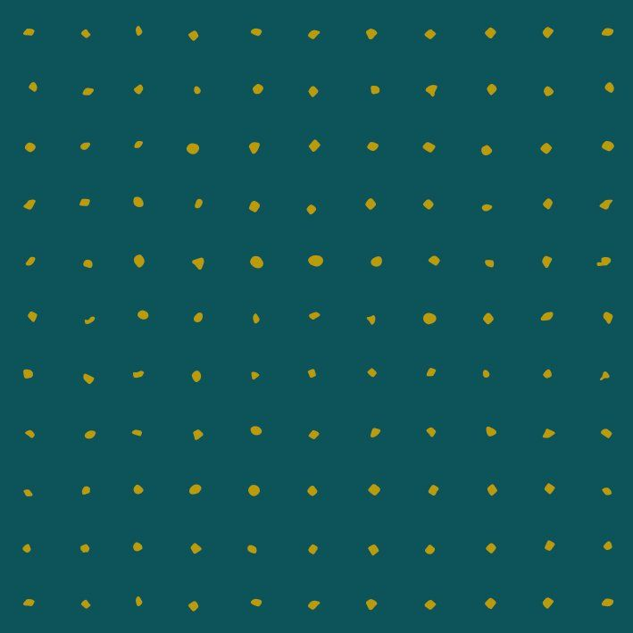 Denpasar Vert