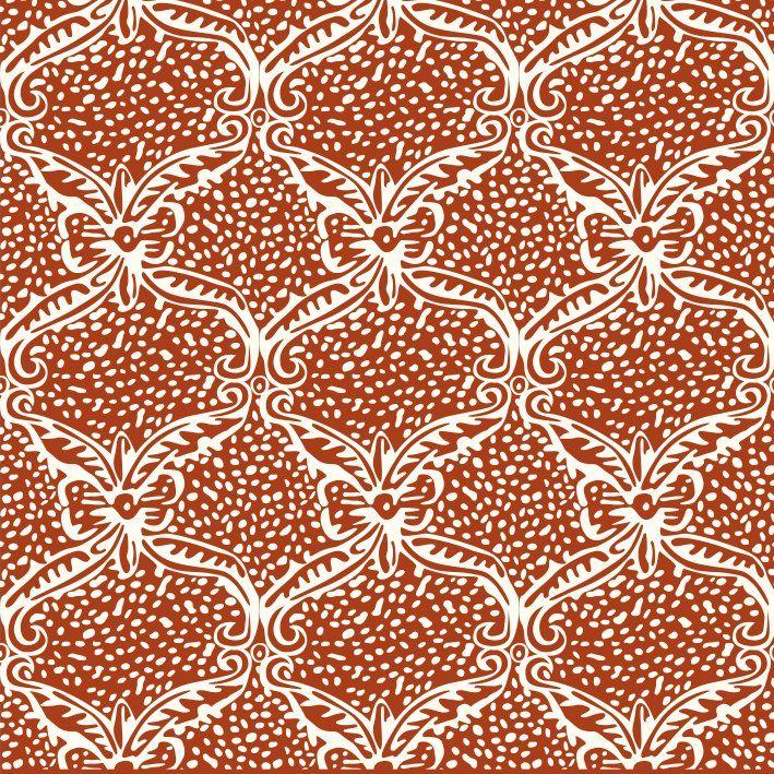 Ubud Orange
